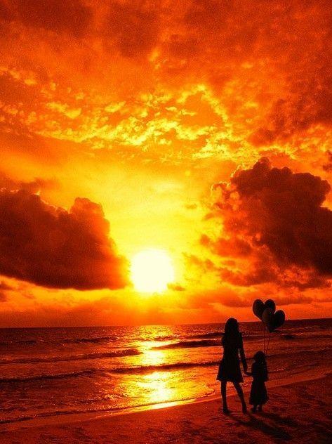 Images coucher de soleil 95aca1fe