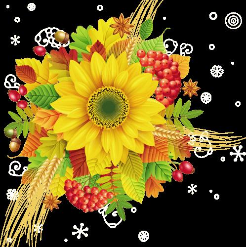 Fleurs en vrac  - Page 2 C1392e50