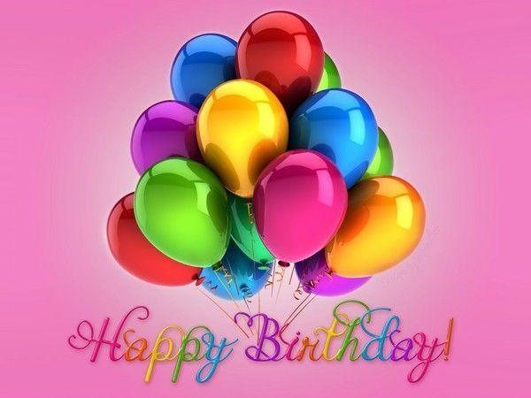 Happy Birthday Saf' D0d64066