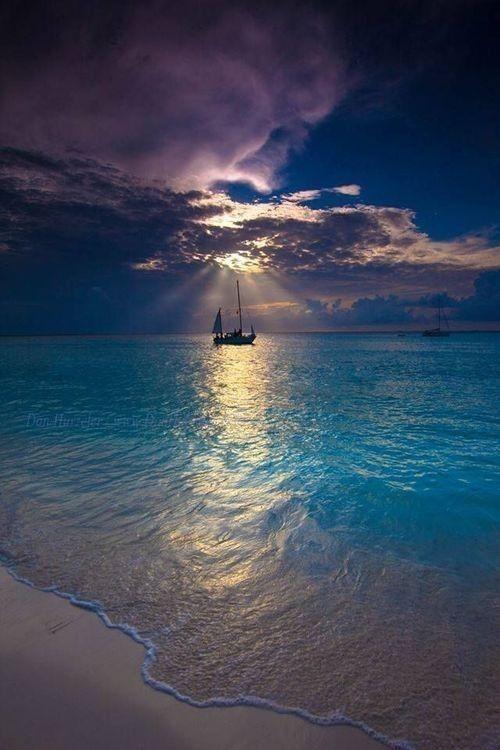 Images coucher de soleil F2ed9913