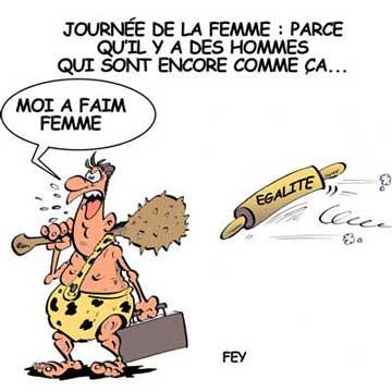8 Mars : Journée Internationale de la FEMME \o/ Jcgtbg14