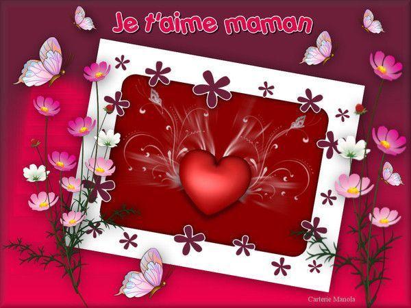 Bonne fête Maman. - Page 3 Pxyxr3k8