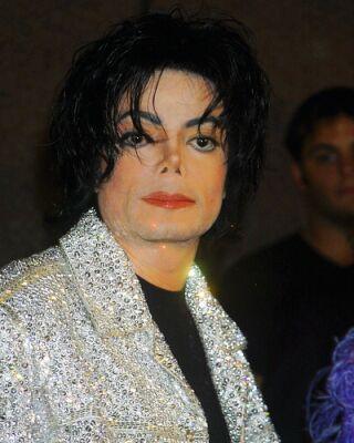 Como luciría Michael Jackson actualmente! Jackson-michael-photo-xxl-michael-jackson-6218180