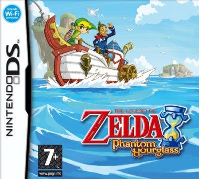 The Legend of Zelda - Página 2 Zelda-phantom-hourglass-cover