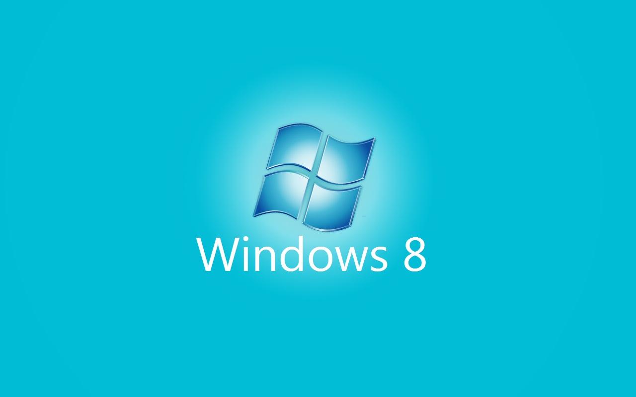Milestone 2 do Windows 8 Prestes a Estar Finalizada  W8wall001