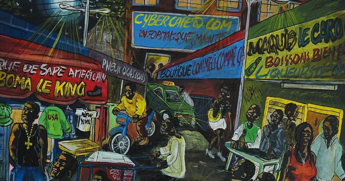 Top 5 portadas soul/funk Music-1200x630