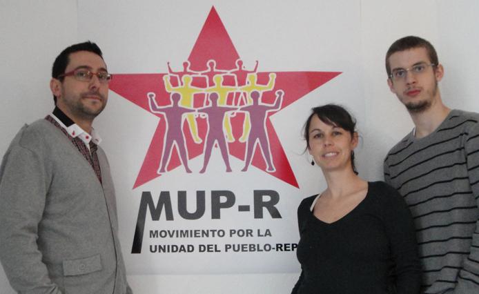 Municipales Candidaturas de izquierda y Comunistas ... 20110319-mupr2_p
