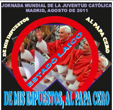 Visita del papa a España - Página 2 201106-visita-papa
