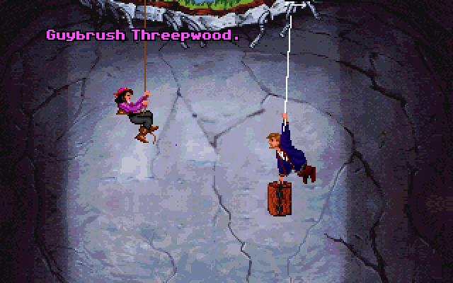 Monkey Island ¿El mejor videojuego de la historia? M2_1