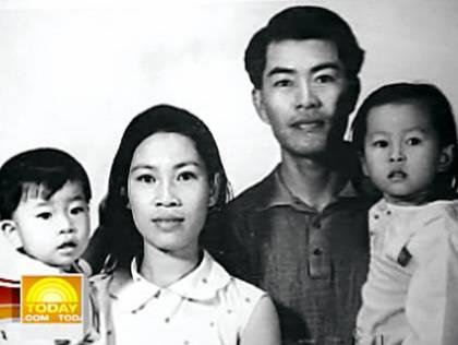 Photos of murderers as Children Wong_001