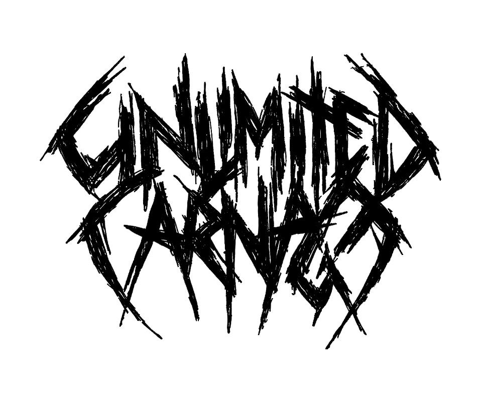 Unlimited Carnage - Sivu 2 Uc