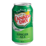 Africa Twin, le retour. Canada_dry_ginger_ale_355_1_1_1_1_1_1_1