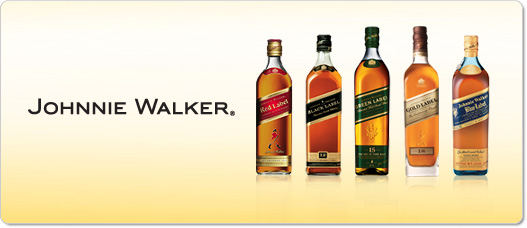 John Walker guitars Johnny_walker4