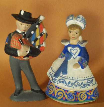 petites figurines bretonnes Cplbre2