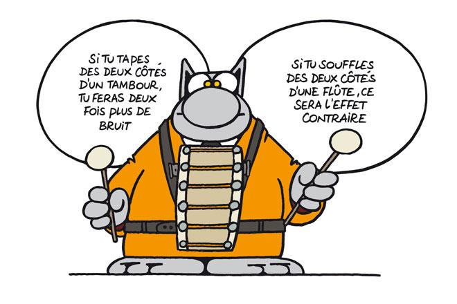 LE SALON DE MUSIQUE  - Page 21 Le-chat-philipe-geluck-05