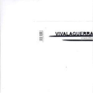 Vuestros discos nacionales favoritos de la historia - Página 2 Standstill_vivalaguerra