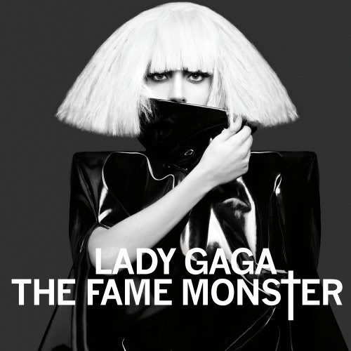 Juego >> Sillas Musicales Lady_gaga-the_fame_monster