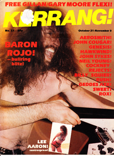 ¿OBÚS O BARÓN ROJO? - Página 7 Kerrang-eng-017