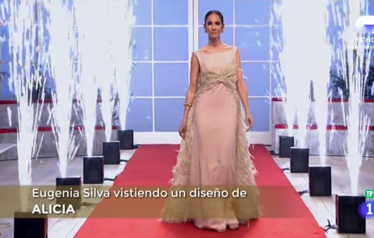 Talent show >> Maestros de la costura - Página 2 201804170907105ad5b93e652f3