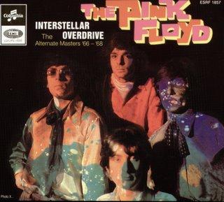 Efemérides - Página 38 Pink-floyd-interstellar-overdrive