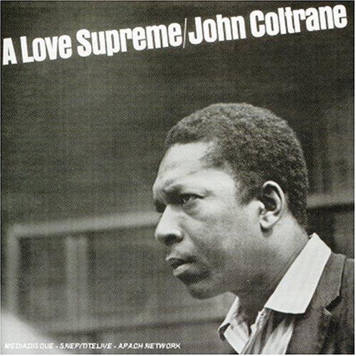 ¿Qué estáis escuchando ahora? - Página 2 Coltrane-john-207-l