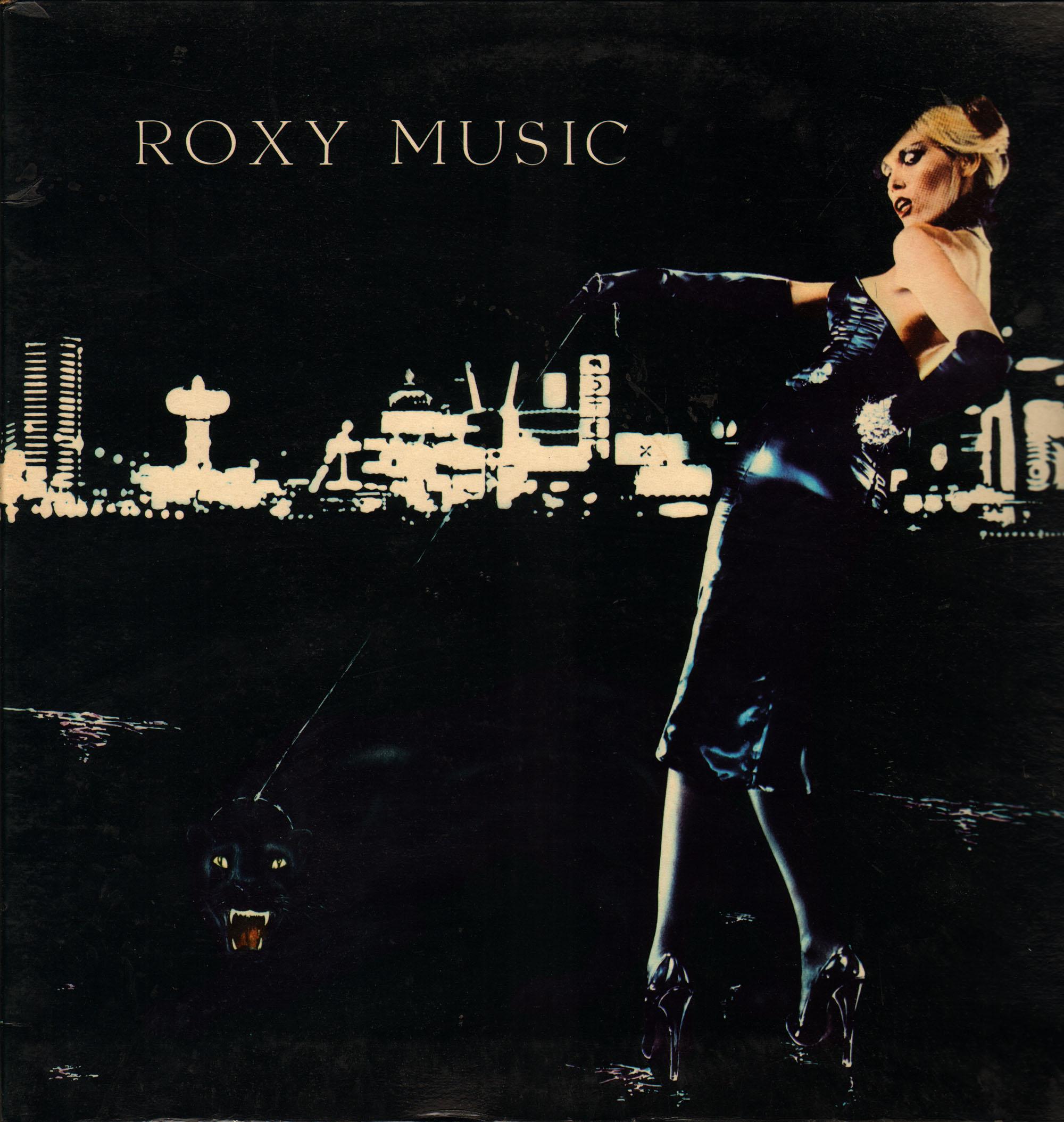 A rodar XXXI - Página 10 Roxy-Music-For-Your-Pleasure