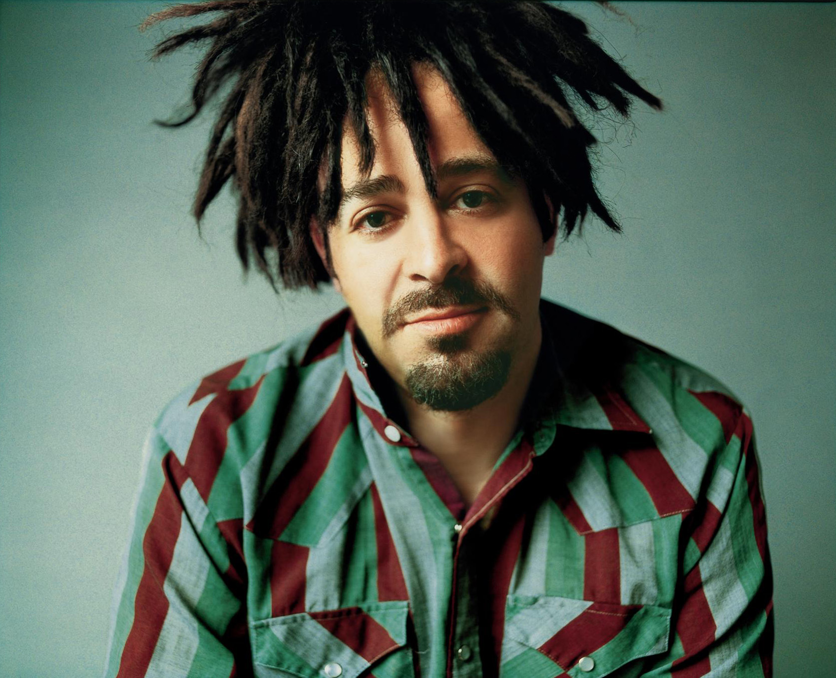 COUNTING CROWS Photo_adam2_300rgbcrop2
