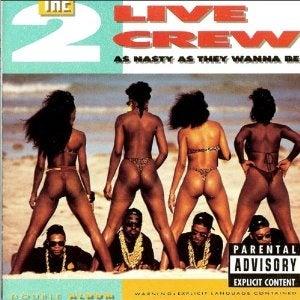 Les pochettes les plus tartes ou moches (hors classique) Top-25-most-iconic-album-covers-20110718041750793-000