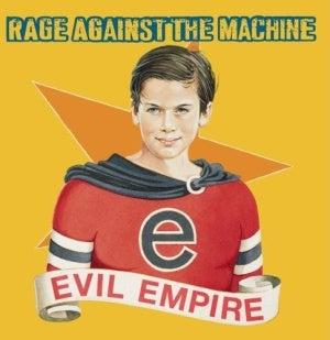 Quel a été votre premier cd/k7 choisi et acheté par vous? Rage-against-the-machine-rock-band-2-wish-list-20080724001728602-000