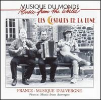 Massif-Central: Auvergne, Limousin, Nivernais etc. Les%20costauds%20de%20la%20lune