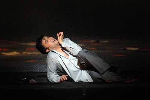 Bruno Mantovani Bruno_mantovani_opera_l_autre_cote_kublin_2006