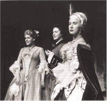 Strauss - Der Rosenkavalier - Page 3 Richard_strauss_der_rosenkavalier_karajan_della_casa_jurinac_le_chevalier_a_la_rose