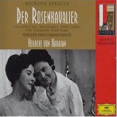 Strauss - Der Rosenkavalier - Page 3 Richard_strauss_der_rosenkavalier_karajan_della_casa_jurinac_le_chevalier_a_la_rose_1960_live