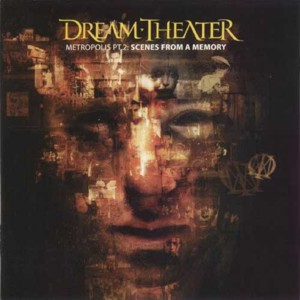Dream Theater - The Spirit Carries On Dream_theater_metropolis_scenes_from_a_memory_a