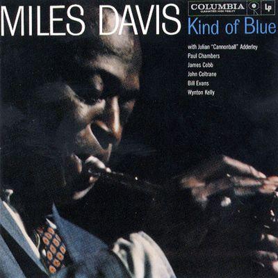 Ce que vous écoutez  là tout de suite - Page 5 Kind_of_blue_1959