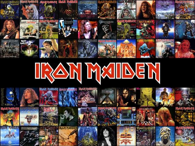 10 MAIDEN-ικές αλήθειες που καίνε,οπαδικός σουρεαλισμός και black humor!!! Iron-maiden-history-collage-wallpaper-e1341139018215