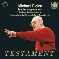 Críticas discográficas - Página 2 Mahler_sy7_SBT1480