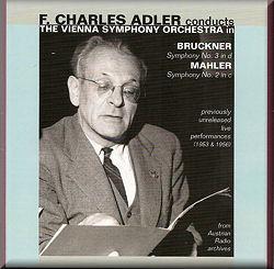 NOVEDADES CD - Página 18 Bruckner_Adler_MusicArts_12650001