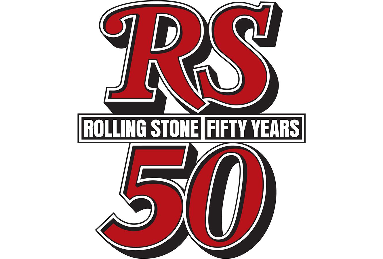 Documentales de Rock - Página 28 Rs-50-final-3cfb6e1130ef51c0