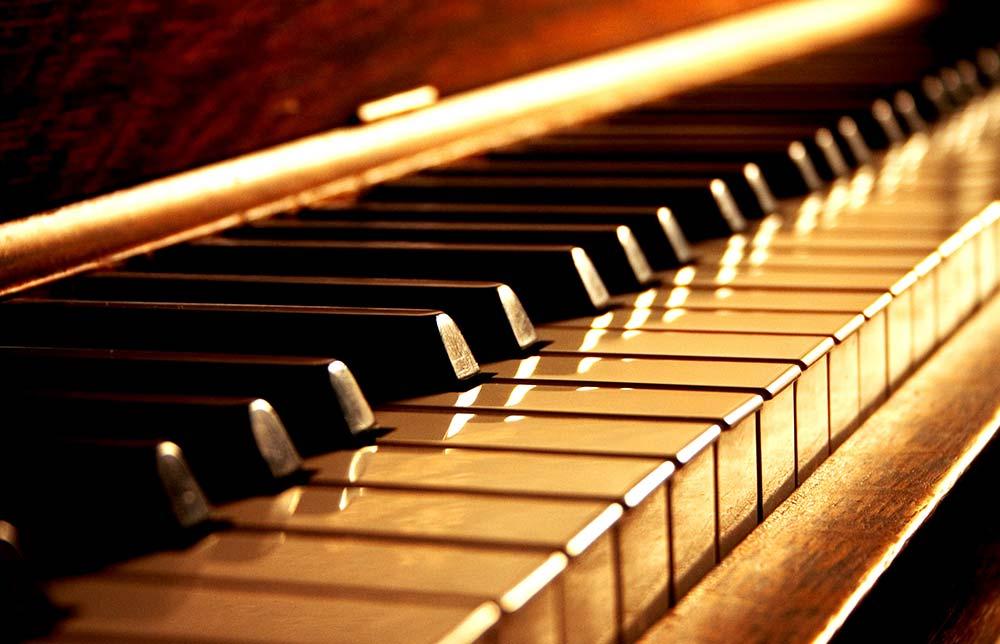 [Jeu] Association d'images Piano-header
