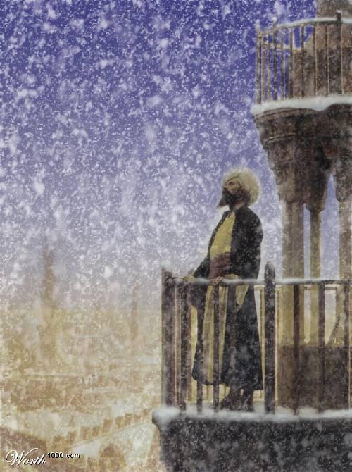 حان الان موعد اذان الصلاه (متجدد لكل صلاه ) ....ارجو التثبيت.. - صفحة 2 Azan_web_big1