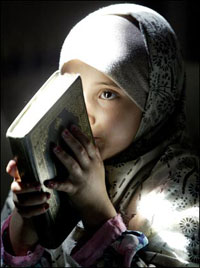 Veshjet e grave myslimane në vende të ndryshme! Img_islam_big