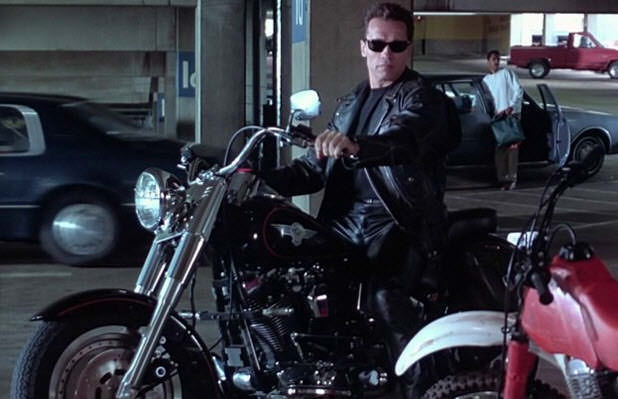 Muy Feliz Cumpleaños Terminator Motos-miticas-cine-harley-davidson-fat-boy-terminator-2