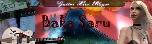 recap effectif et classes de la guilde Bakagh