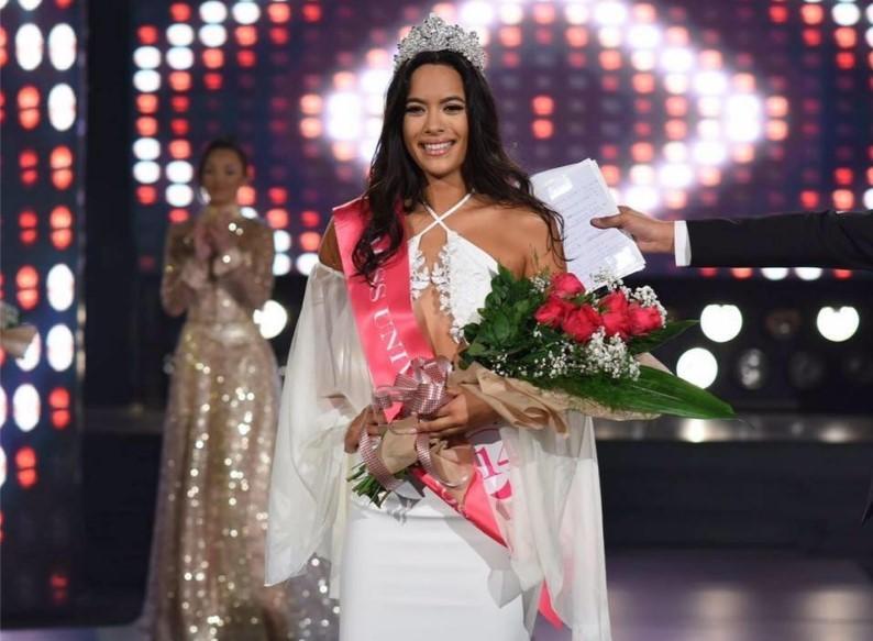 Miss Universe 2016 contestants 20160912190801_25970817_0_0