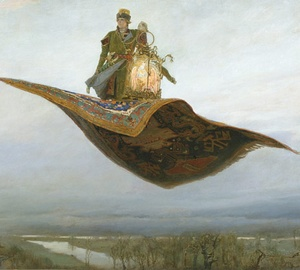 "Конкурс ""Картина"" Kover-samolet-"