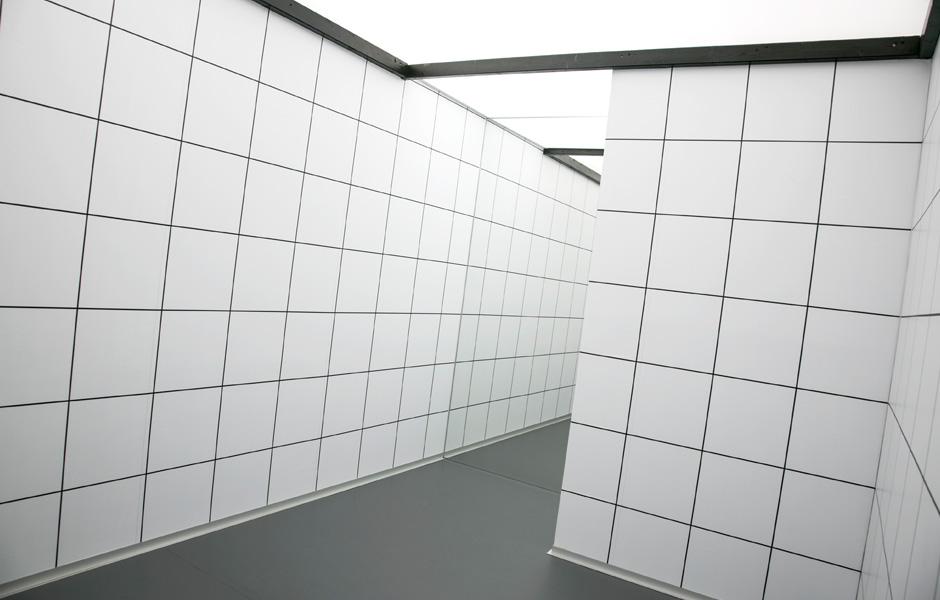 Zagreb dobio Muzej iluzija Mi-sobe-antigravity