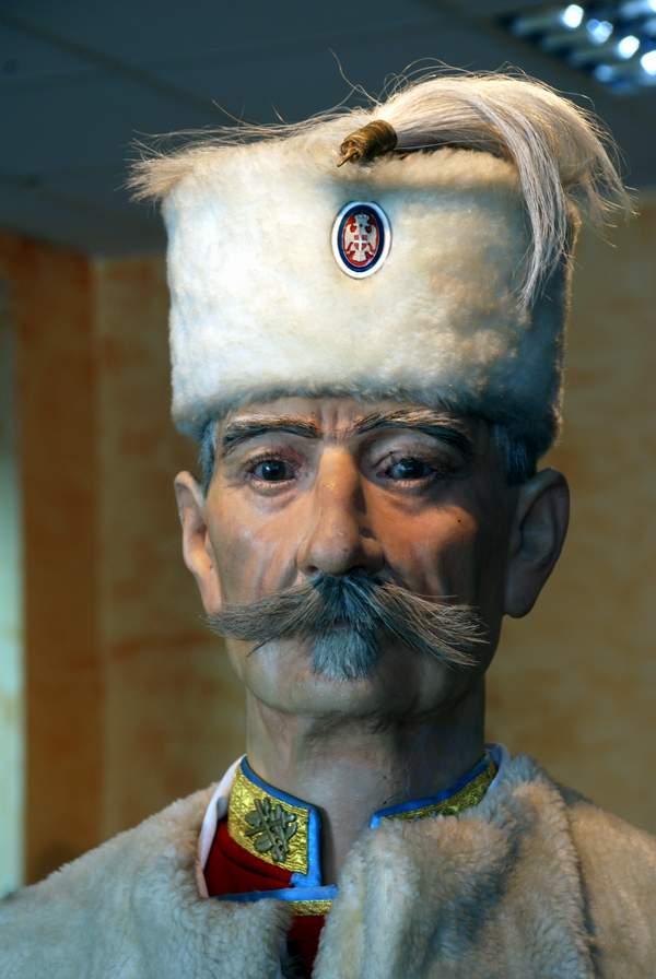 Muzej voštanih figura u Jagodini 001