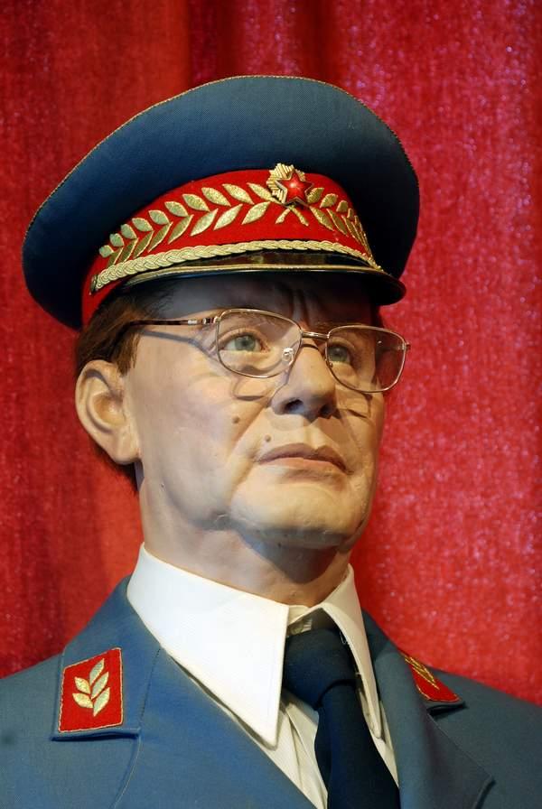Muzej voštanih figura u Jagodini 006