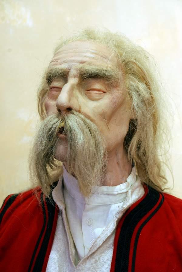 Muzej voštanih figura u Jagodini 018